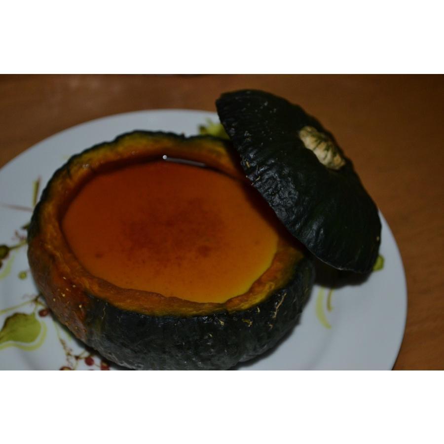 富良野産 坊ちゃん5kg(7〜15玉入り)【無農薬】|furano-kanofarm|04