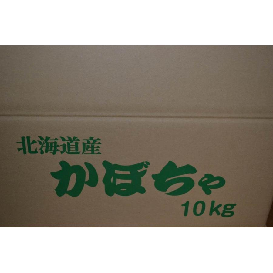 富良野産 坊ちゃん10kg(14〜30玉入り)【無農薬】|furano-kanofarm|02