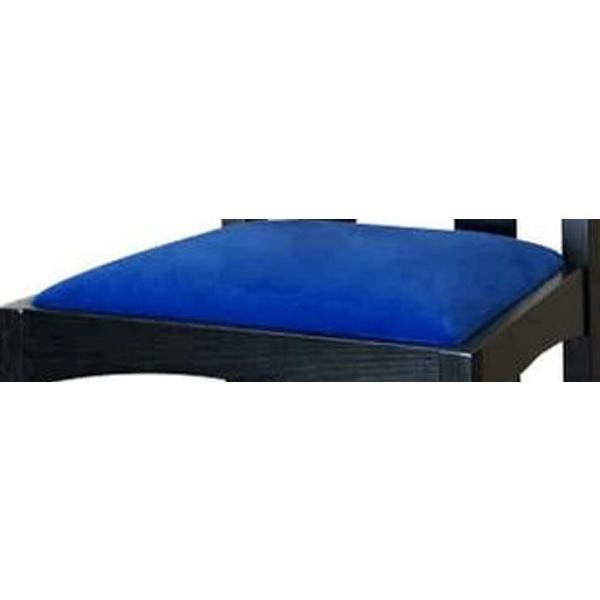 ヒルハウス マッキントッシュ ラダーバックチェア イタリア製 furniture-direct 13
