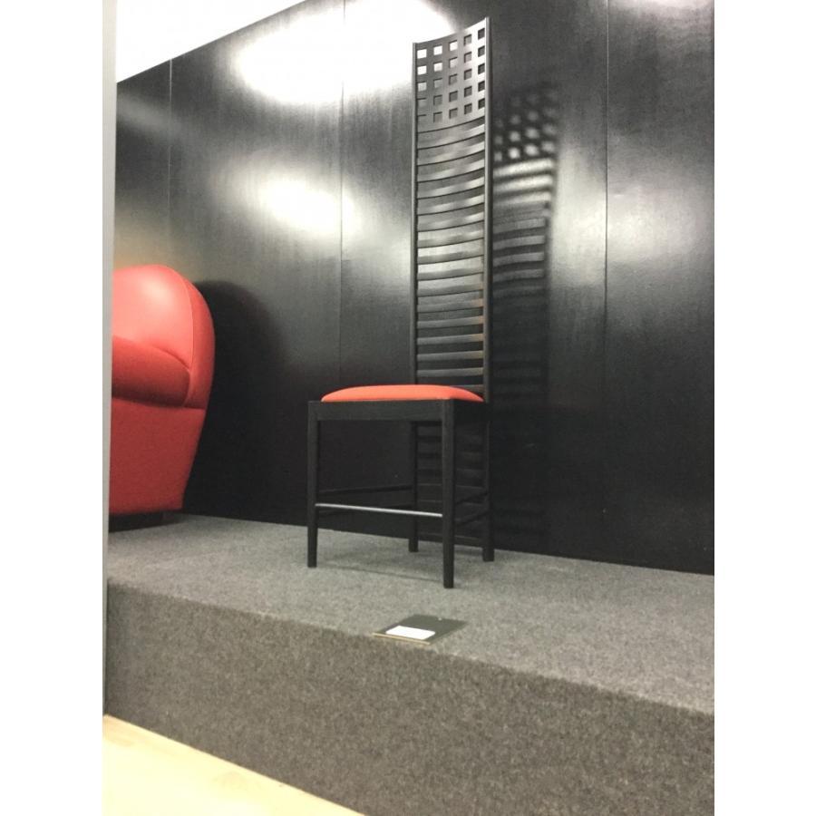 ヒルハウス マッキントッシュ ラダーバックチェア イタリア製 furniture-direct 03