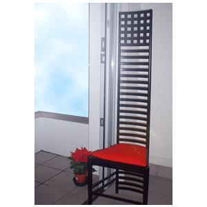 ヒルハウス マッキントッシュ ラダーバックチェア イタリア製 furniture-direct 05