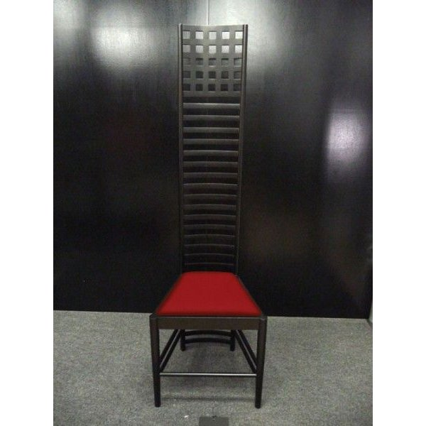 ヒルハウス マッキントッシュ ラダーバックチェア イタリア製 furniture-direct 06