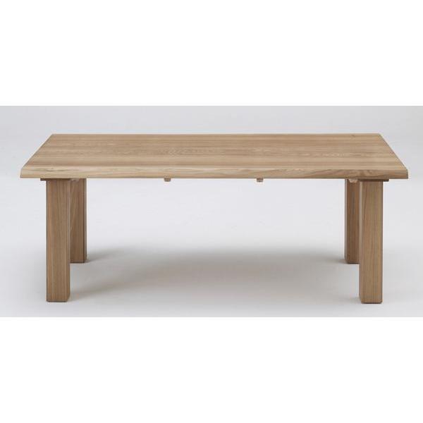古彩 ダイニング テーブル 180cm オイル塗装 木目が綺麗 天然木 古彩 ダイニング テーブル 180cm オイル塗装 木目が綺麗 天然木