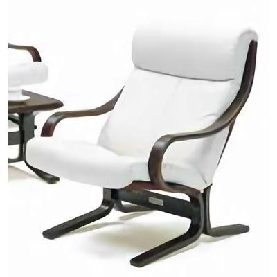 1人掛椅子 L07290 A ソフトレザータイプ