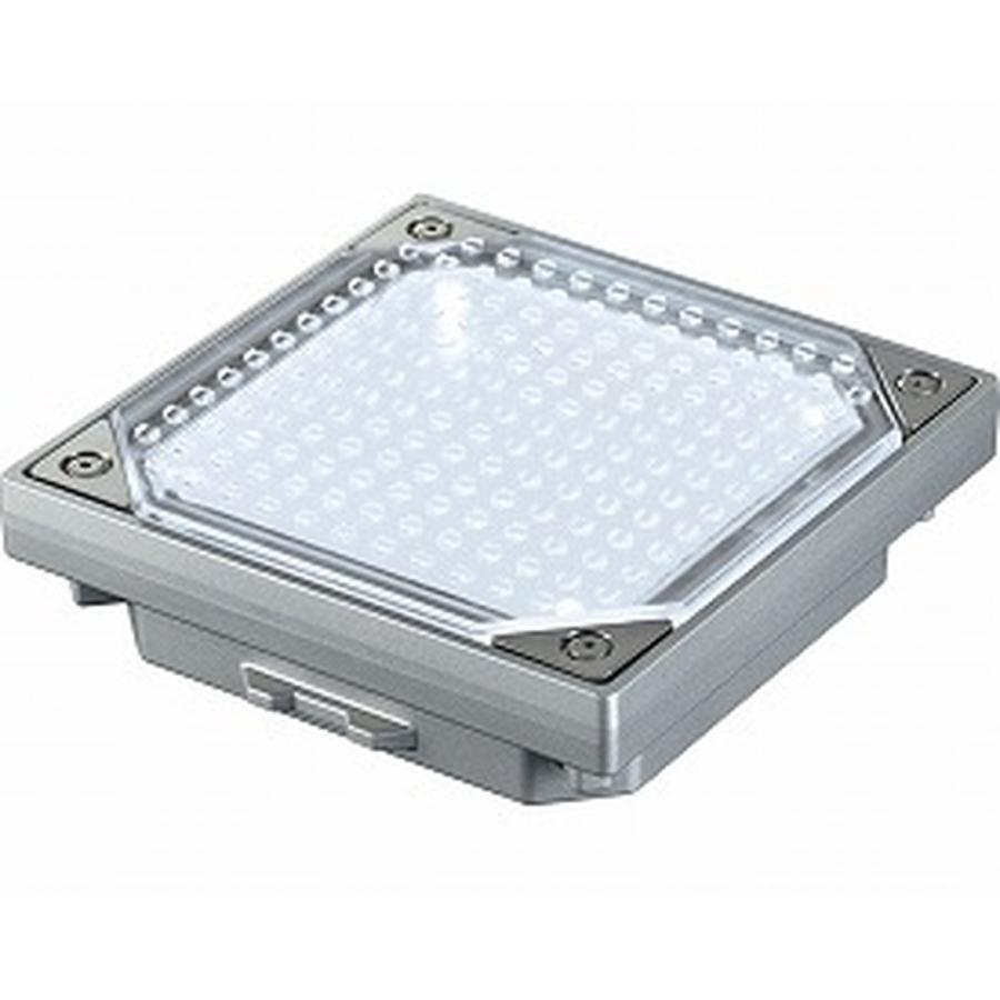 品質満点! / ホワイト TI-S150N 1個 個人宅配達 47815 TAGAWA TILE-介護用品