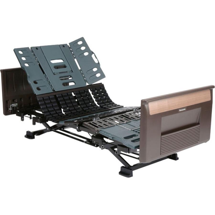 個人宅配達不可 コンフォーネ 3モーション 83cm幅 / XPN-S105310B 樹脂ボード 1台