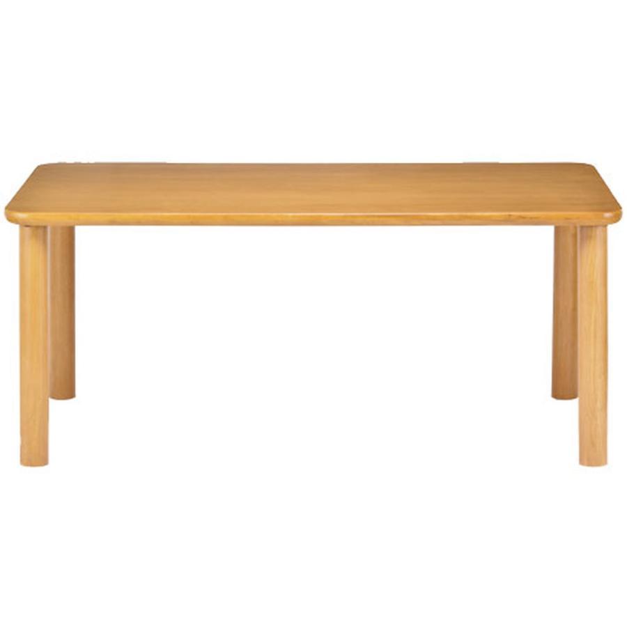 介護施設向けテーブル用天板 介護施設向けテーブル用天板 / 長方形 1650×900 1枚