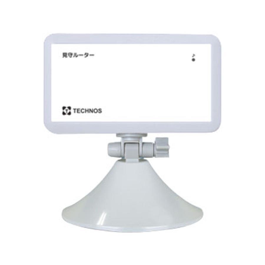 【送料無料/即納】  / 見守ルーター HPC-1 1台-介護用品