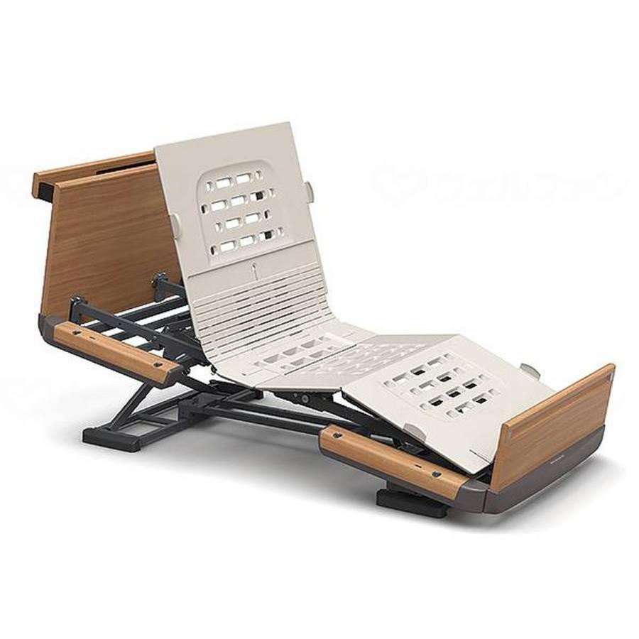 楽匠Z/3モーション ボード(木製)棚付タイプ仕様 ミニ