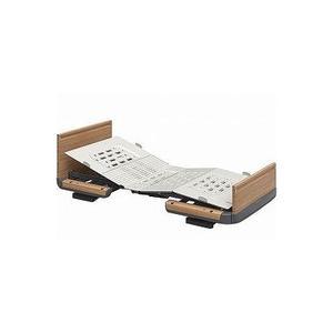 楽匠Z 2M木製ボード脚側ロー(1)幅83ミニ 非KQ-7202