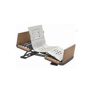 楽匠Z 3M木製ボード脚側ハイ(2)幅83レギュラー非KQ-7313