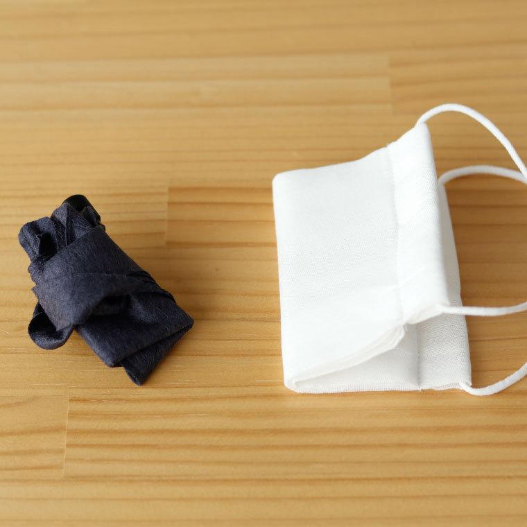 【メール便送料無料】マスク「BATHLIER」おふろやさんがつくった、お風呂で洗えるマスク【同梱不可 郵送 MASK 不織布 超高密度 UVカット】 furo 09