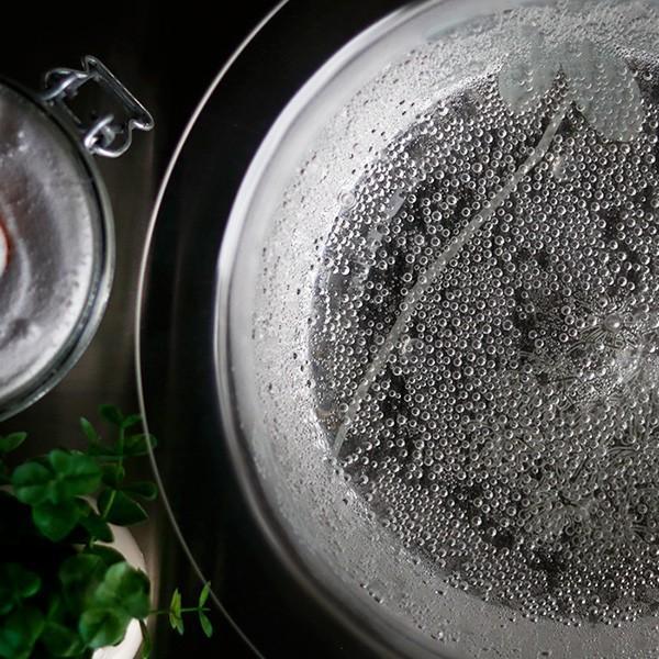 【送料無料】水素入浴剤「BATHLIER H2 bath powder」RDモイストバスパウダー【ジャータイプ プチギフト 母の日 誕生日 プレゼント ホワイトデー クリスマス】|furo|04