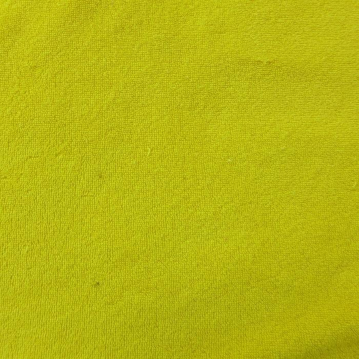 XL/古着 タンクトップ リーボック REEBOK NBA ボストンセルティックス ポールピアス 34 パイル地 大きいサイズ ロング丈 クルーネック 黄他 イエロー バスケット|furugiyarushout|09
