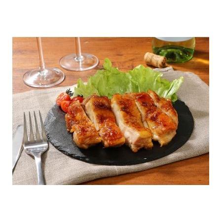 ふるさと納税 K16_0003 <宮崎県産鶏 鶏もも3.5kg> 宮崎県木城町|furunavi|02