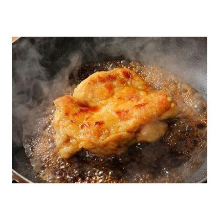 ふるさと納税 K16_0003 <宮崎県産鶏 鶏もも3.5kg> 宮崎県木城町|furunavi|03