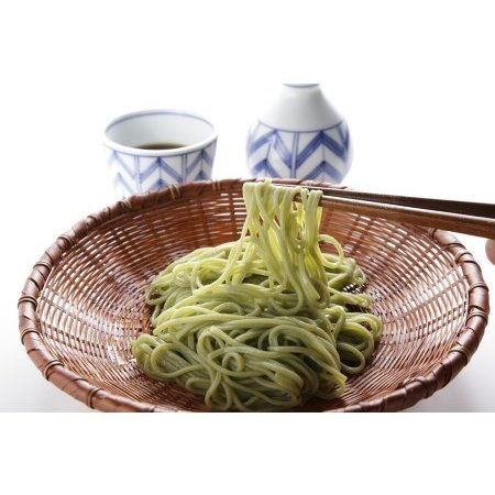 ふるさと納税 5-14麺「海草美人」 神奈川県三浦市
