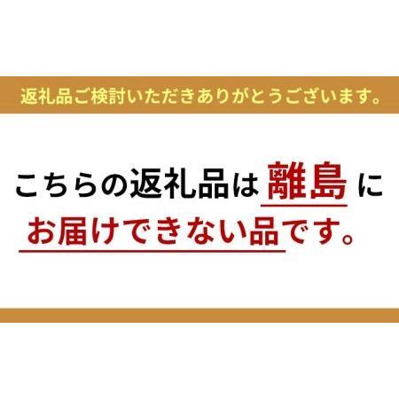 ふるさと納税 JAPAN X豚小間1.5kg&家庭用牛タン(塩味)600g/計2.1kg【訳あり】 宮城県蔵王町|furunavi|02