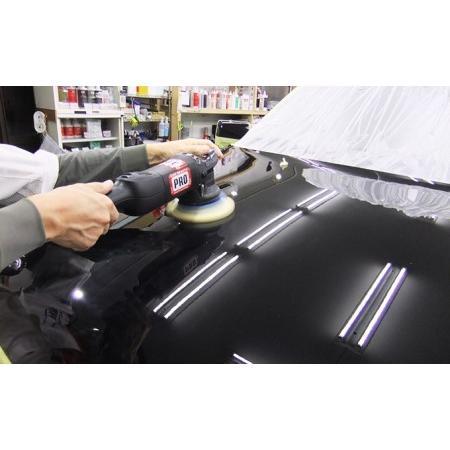 ふるさと納税 貴方の愛車が輝くボディガラスコーティング(ガラス、ホイール含まず) 北海道登別市