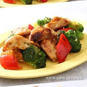 ふるさと納税 K16_0045<宮崎県産若鶏ささみ 1kg×5パック> 宮崎県木城町|furunavi|05