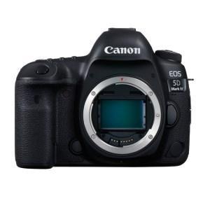 ふるさと納税 ZCAE11 キヤノン一眼レフカメラ(EOS5DMarkIV(WG)ボディ) 大分県国東市