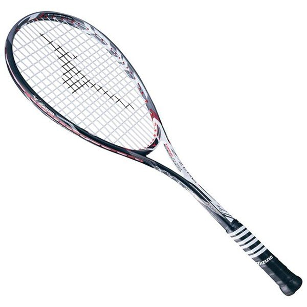 新発売 ミズノ MIZUNO ジスト ジスト Zゼロ 63JTN63203 軟式 MIZUNO ソフトテニスラケット ガンメタル×ブラック 軟式 後衛向き, あきたけん:48fd7402 --- airmodconsu.dominiotemporario.com