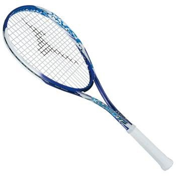 贅沢 ミズノ 軟式/ソフト T1 テニスラケット ミズノ 6TN42167 ジスト T1 6TN42167, M&Cショップ:3391f5a4 --- airmodconsu.dominiotemporario.com