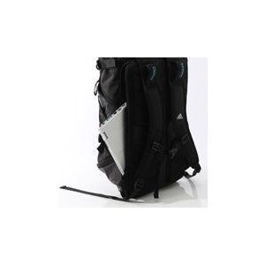 アディダス adidas OPS オプス BHG79 バックパック リュック 26L AJ3738 AJ3739 部活 通学|futabaharajuku|06