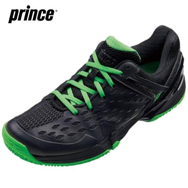 プリンス Prince DPSZA11 テニスシューズ オールコート用