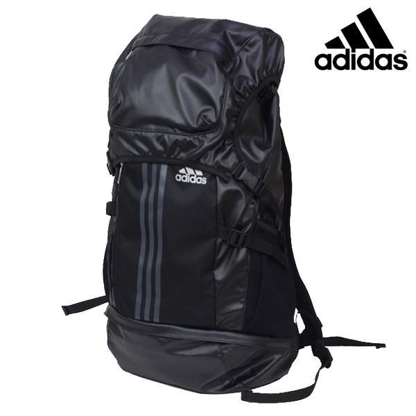 フットボールバックパック 30L アディダス adidas KBP82 リュック サッカー フットサル 移動