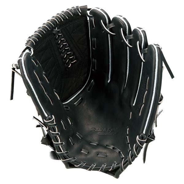 大人気新品 ゼット 軟式 野球 グローブ グラブ ZETT 投手用(プロステイタス) BRGB30521 1900 Z, 美美ストア 10f4d50d