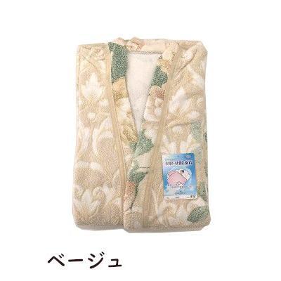 綿100% タオルかいまき|futonplaza|03