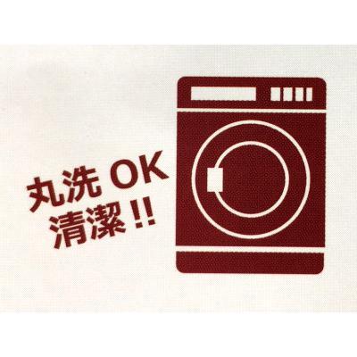 綿100% タオルかいまき|futonplaza|06