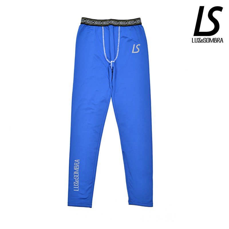 LUZeSOMBRA/ルースイソンブラ WARM CATCH INNER LONG SPATS (L1531406・S1611403)
