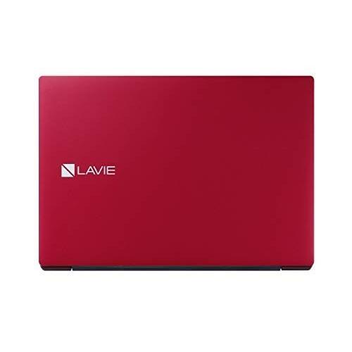 NEC PC-NS150NAR LAVIE Note Standard