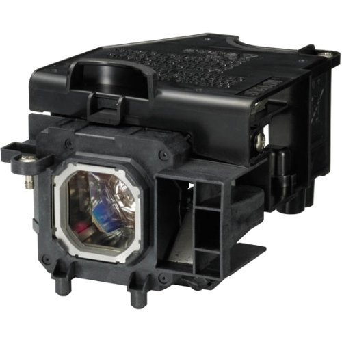 日本電気 交換用ランプ NP15LP