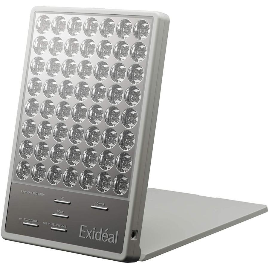 LED美容器エクスイディアル EX-B280
