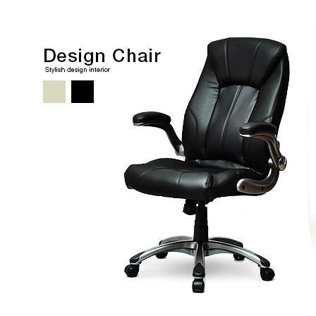 椅子 肘掛 肘掛 オフィスチェア パソコンチェアー