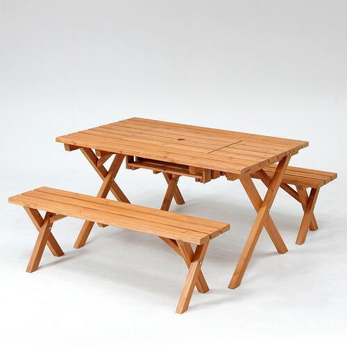 テーブル チェア セット ガーデン ガーデン ガーデン 0a0