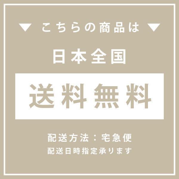 苺のスイーツギフトセットMサイズ 母の日 2021(ミルクバウム サンドクッキー クランチチョコ) あまおう スイーツ ギフト  宅急便発送 内祝 Agift|fuubian|14