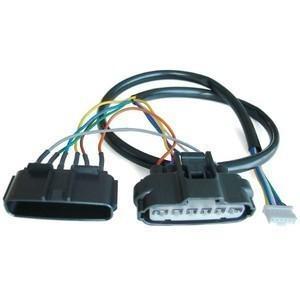 pivot ピボット 3-drive・PRO スロコン 3DP本体&ハーネスセット スズキ ジムニー H30.7-|g-crossnet|02
