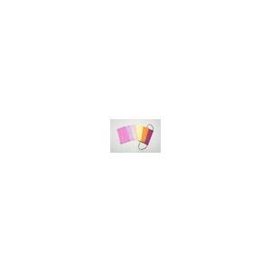 マスク 50枚入2色混合 2色25枚づつ 1枚ごと包装 表と裏色違う 3層構造 カラーマスク 使い捨てマスク 不織布マスク 保護マスク g-direct 17