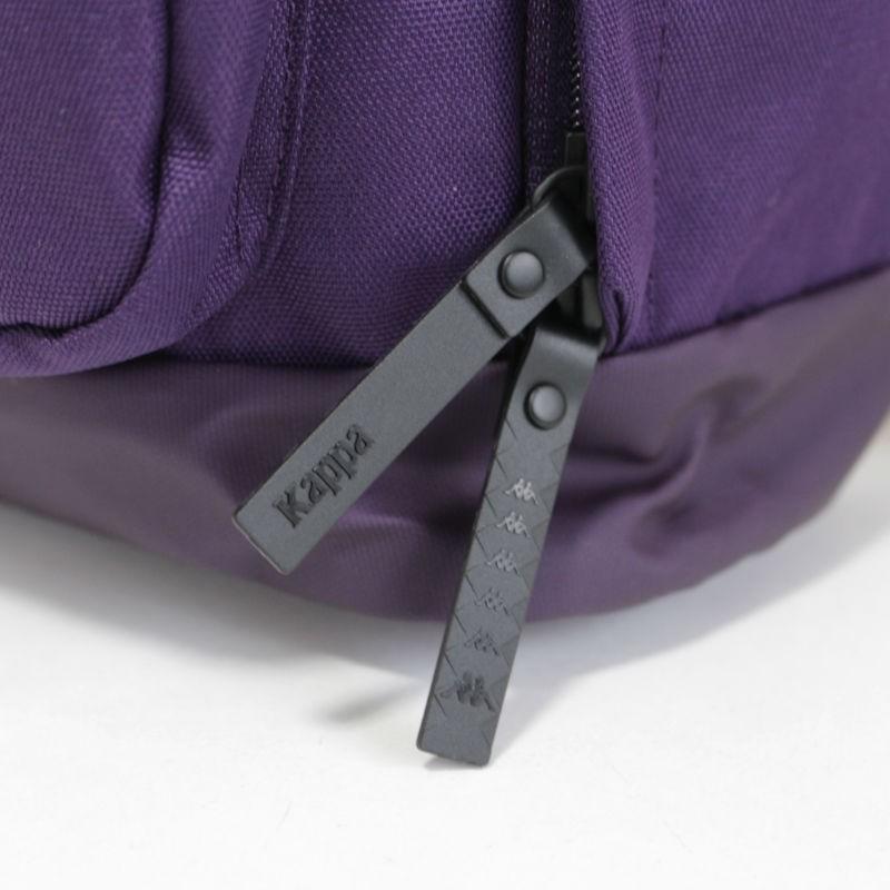 Kappa カッパ ワンショルダーリュック バッグ 鞄 かばん メンズ レディース ユニセック|g-field|04