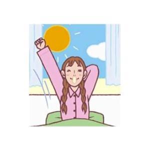 【いびき防止】口呼吸改善ネルネル21回用|g-plan-kanda|02