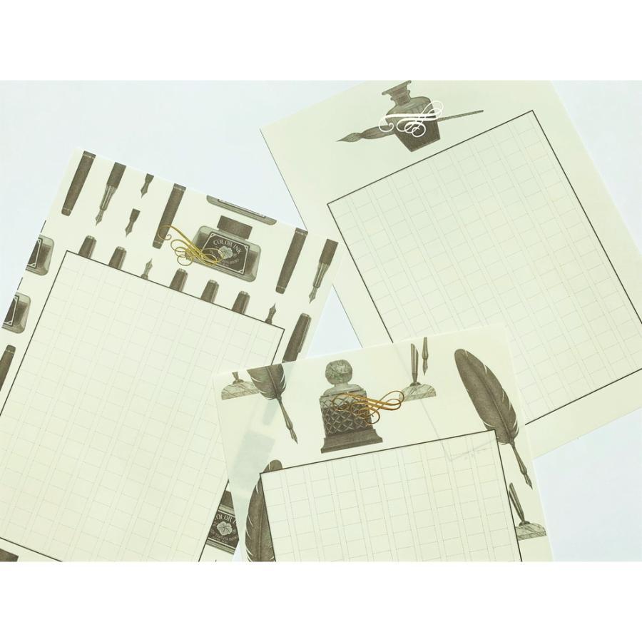 銀座 蔦屋書店限定 オリジナル原稿用紙−私たちの筆記具 お買い得品 人気ブランド