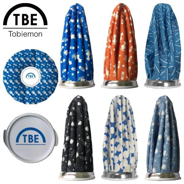 送料無料 TOBIEMON NEW売り切れる前に☆ 注目ブランド 飛衛門 とびえもん ゴルフ アイスバッグ 氷のう T-IB 氷嚢