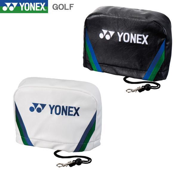 セール価格 期間限定 送料無料 ヨネックス ゴルフ プロモデル ヘッドカバー HCI-9900 19sbn 全国どこでも送料無料 アイアン用