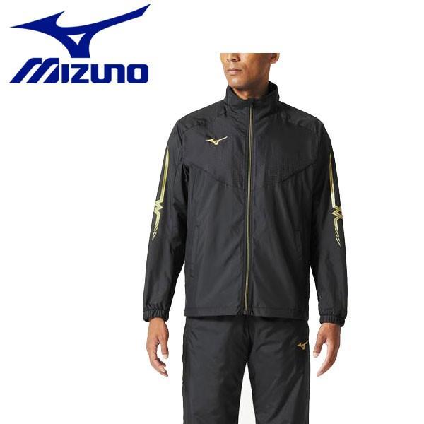 ミズノ MC ウォーマーシャツ ブレスサーモ メンズ レディース 32ME853109 ジーゾーン ゴルフ - 通販 - PayPayモール