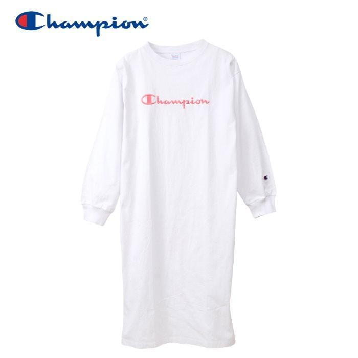 チャンピオン ワンピース レディース CW-Q404-010 19FW ジーゾーン ゴルフ - 通販 - PayPayモール