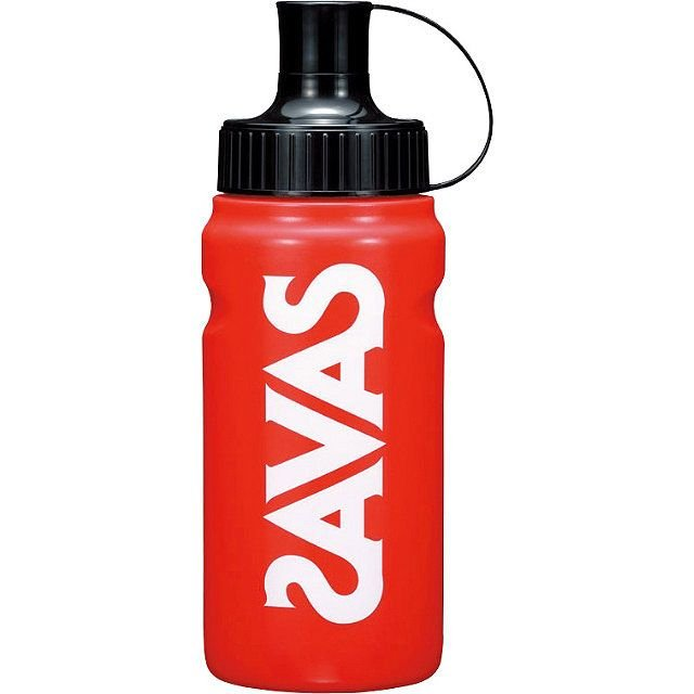 ザバス SAVAS スクイズボトル お得なキャンペーンを実施中 CZ8934 500ml 人気の製品